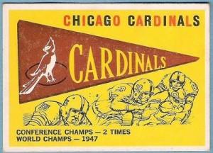 1959_Pennants_Cardinals-300x216