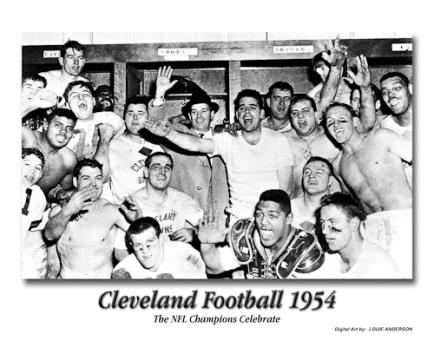 1954_nfl_champs