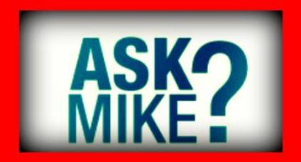 AskMike