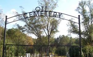cemetary-pics-0018-1024x682