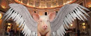 PiggyatPantheon