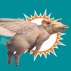 PiggyLogo
