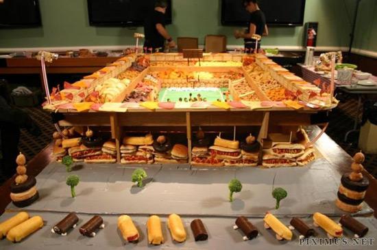 Super-Bowl-Food-Ideas-4