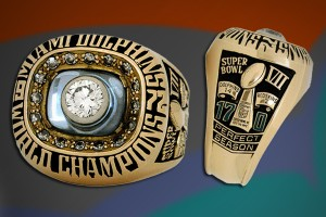 superbowl-rings-1972-miami-dolphins-300x200