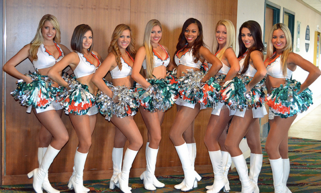 2013-miami-dolphins-cheerleaders