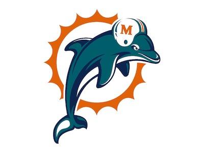 miami_dolphins_old_logo