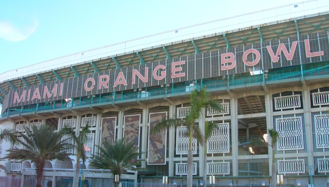Miami_Orange_Bowl