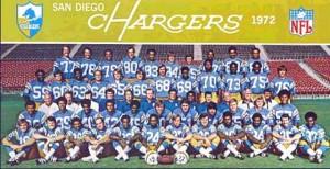 1972-300x154