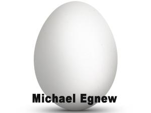 Egnew