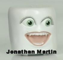 MartinMarsh