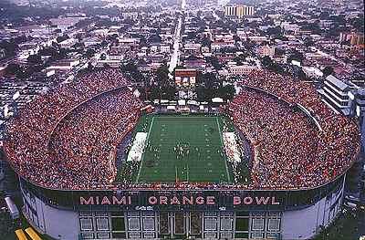 Orange_Bowl1