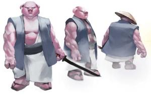 samurai_pig_