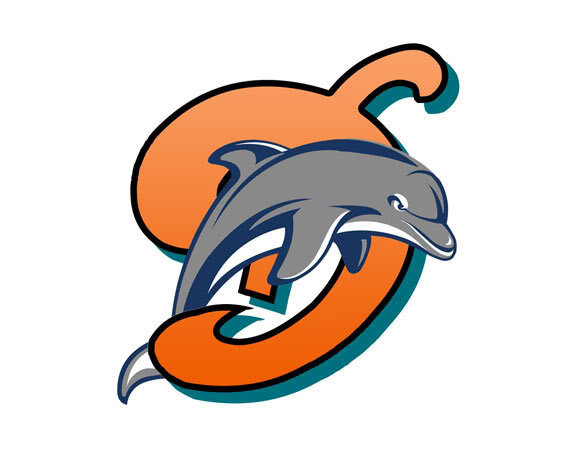 Dolphins D
