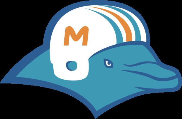 DolphinsLogo2