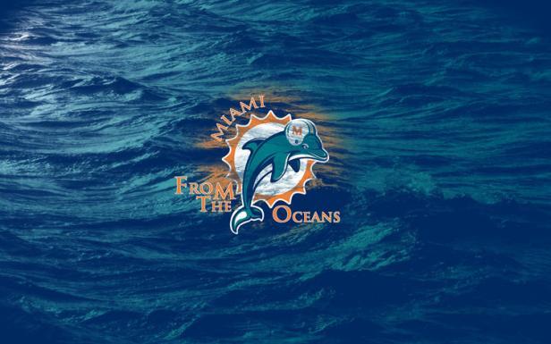 DolphinsOcean