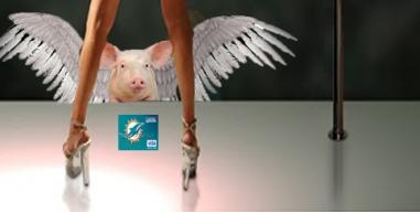 PiggyatTootsies