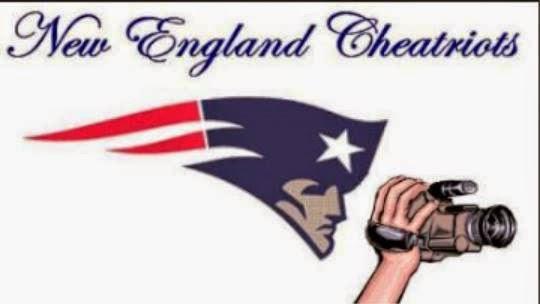 new_england_cheatriots