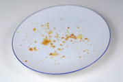 PlatewithCrumbs2