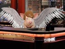 PiggyLateNightSet