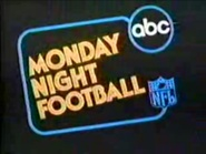 ABC_Sports'_ABC's_NFL_Monday_Night_Football_Video_Open_From_1981