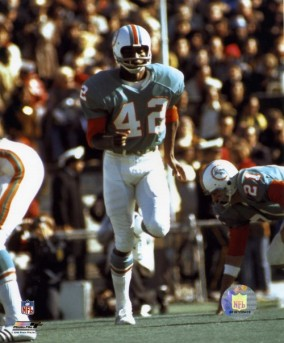 p-62198-paul-warfield-miami-dolphins-8x10-photo-hf-9329