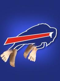 FeetBillsLogo