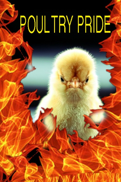 PoultryPride