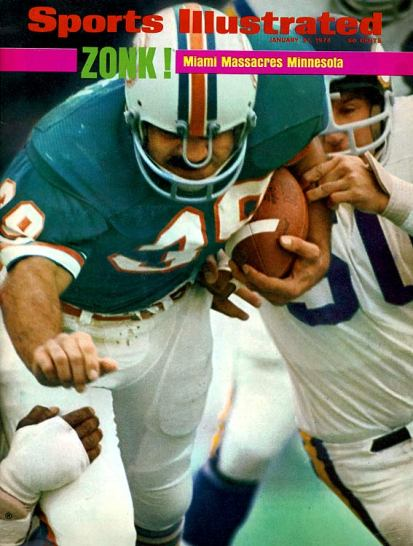 super-bowl-viii-larry-csonka-006272996