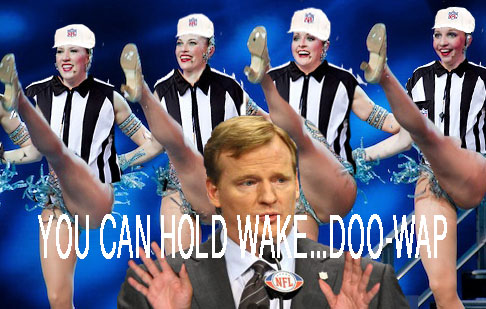 WakeDooWap