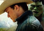 brokeback hulk