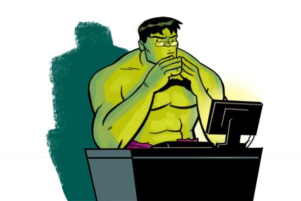 hulk-computer (1)