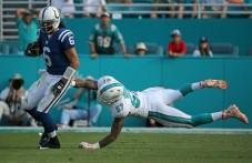 Damontre+Moore+Indianapolis+Colts+v+Miami+vlJwdrrx7YPl