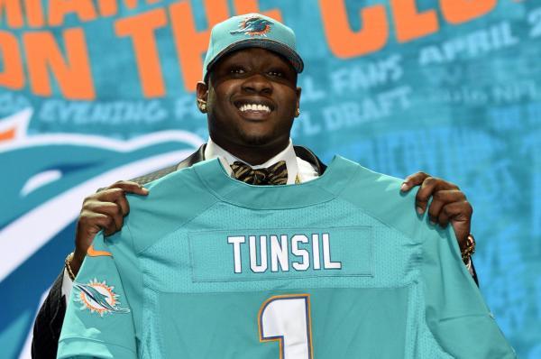 Laremy-Tunsil-Miami-Dolphins-OT-not-expected-to-enter-NFLs-drug-program