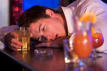Binge_Drinking_TU