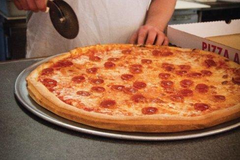 fm2015-pizza-4e6acac1