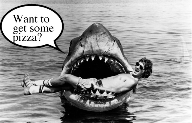 SharkSpielberg