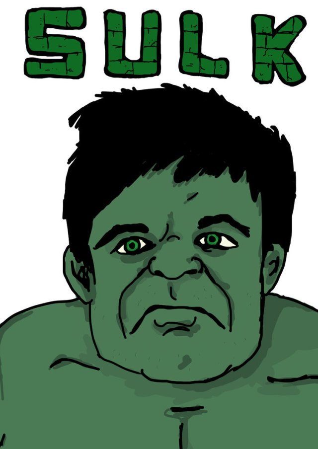 3959129-sad_hulk_by_kirkup-d4ywqo6