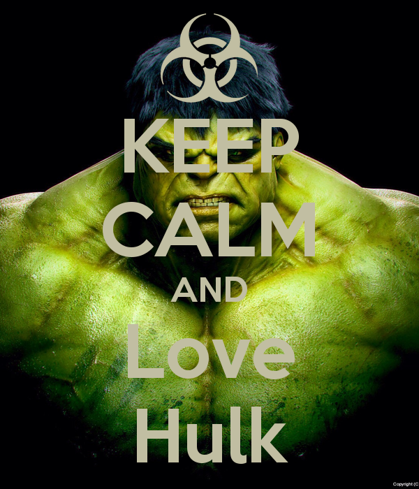 keep-calm-and-love-hulk-31