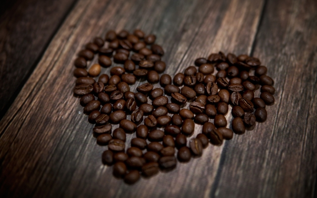 coffee-beans-images