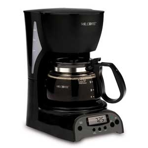 mr-coffee-drx5-4-cup-programmable-coffeemaker