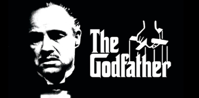 the-godfather-banner