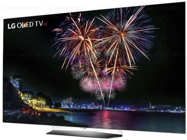 tv-oled-lg-b6-mise-a-jour-prix-indicatif-bis_031023-4