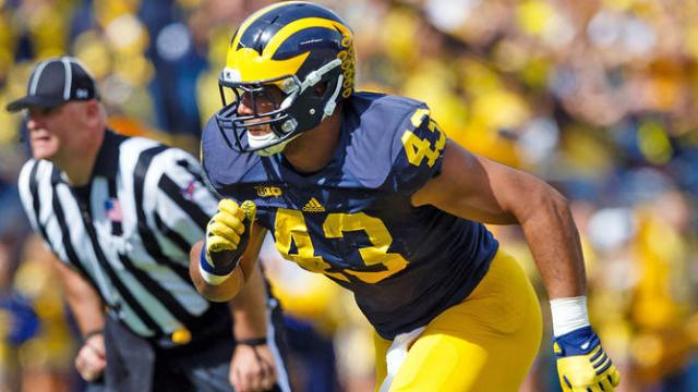 chris-wormley