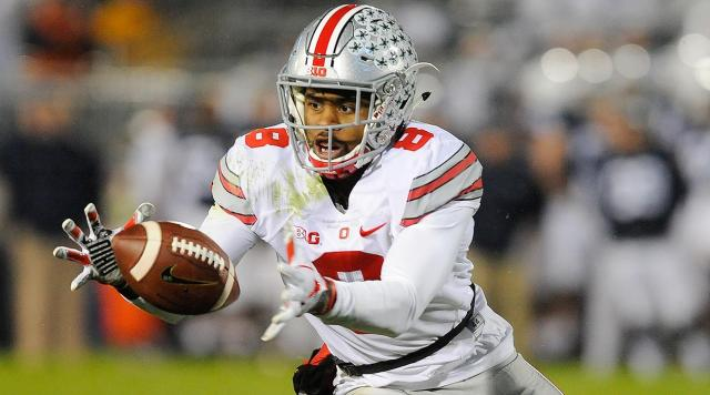 gareon-conley-nfl-draft-scouting-report-ohio-state