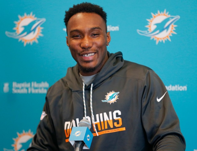 0171+DOLPHINS+MINICAMP+050517