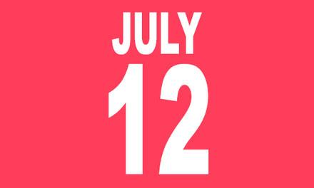July_12.jpg.b19959a0