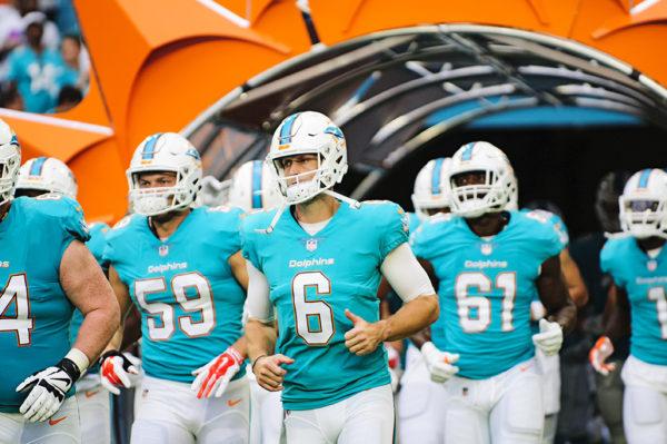 Jay-Cutler-Miami-Dolphins-600x399