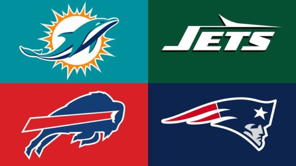 2017-AFC-East-Predictions-NFL-Football-Gambling-Odds-600x337