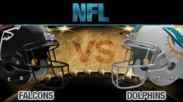 Atlanta-Falcons-vs.-Miami-Dolphins-850x477