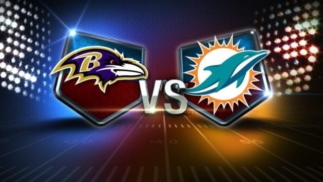 Baltimore-Ravens-vs-Miami-Dolphins-NFL-Matchup-jpg_734882_ver1.0_1280_720